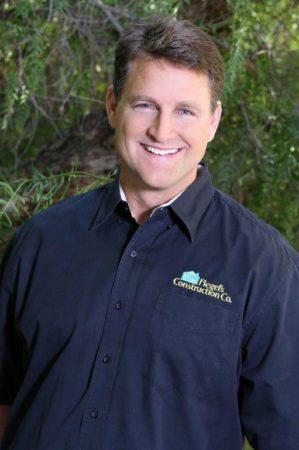 Scott Flegel, Owner