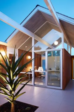 Trends in Bay Area Home Renovation