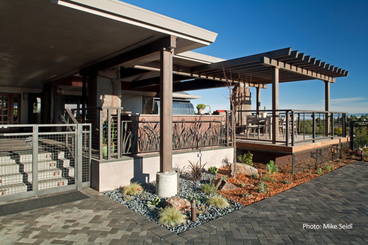 Modern Custom Home Remodeling Contractor |Flegel's Construction 408 on window house night, water house night, bathroom night, bedroom night, kitchen night, home house night, landscaping house night,